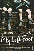 Best books by christy brown Reviews