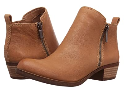 Lucky Brand Basel (Wheat) Women