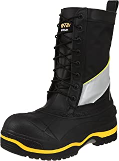 baffin constructor boots