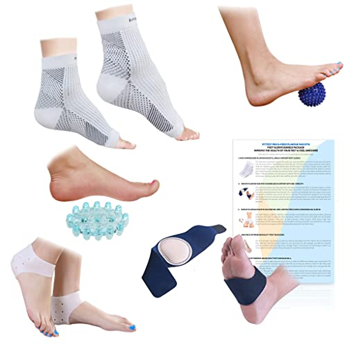 100% True Shoes Inserts Heel Pad Silicone Gel Insoles Heel Pain Relief Foot Pad Moisturizing Protective Foot Crack Insole For Men Women Yet Not Vulgar Shoes Insoles
