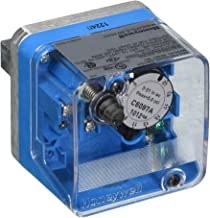 Best honeywell air differential pressure switch Reviews