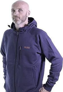bear grylls sweatshirt