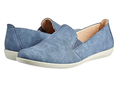 LifeStride Neon (Navy) Women