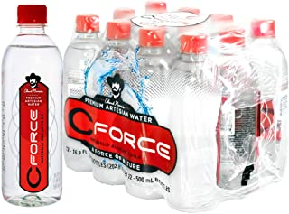 Cforce Water