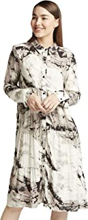Lee Cooper Women 3017705 LCU20TUNSHRT Shirts & Blouses