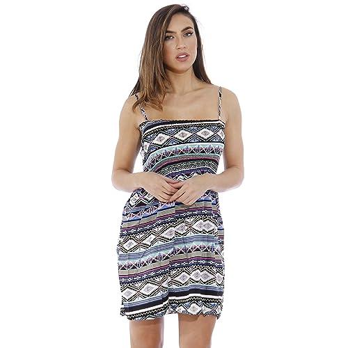 Summer Dresses for Juniors