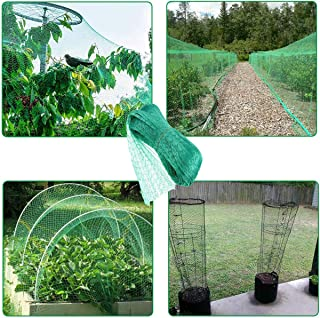 Best red brand poultry netting Reviews