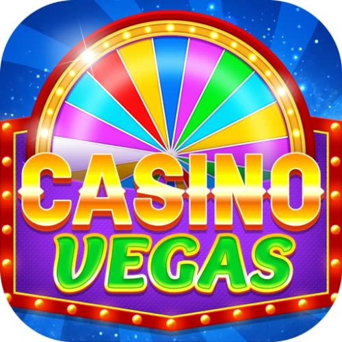 Casino Games:Huge Win Casino Slots - Free Casino Slot Machine Games,Slot Machine Games Free,Slots With Bonus Games For Kindle Fire,Casino Slots Free,Slots Machines Casino,Casino Games For Free