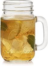 Best country fair mason jar mugs Reviews