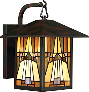 Best arts and crafts sconces Reviews