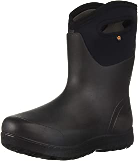 Best bogs mid boots Reviews