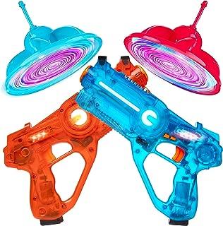 Best toys laser gun Reviews