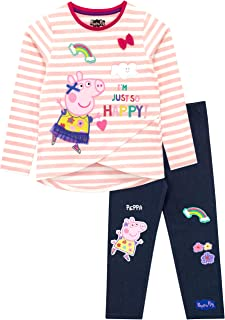 Best pig clothing brand Reviews