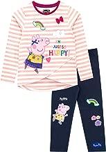 peppa pig shirt for girl