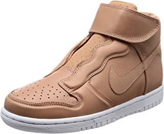 Nike Womens Dunk Hi Ease Trainers 896187 Sneakers Shoes