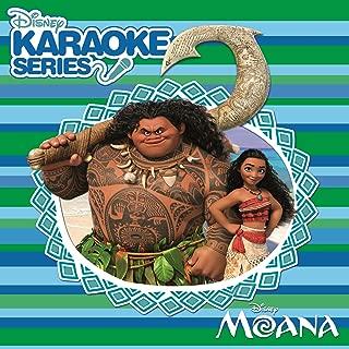 Best disney karaoke songs with lyrics Reviews