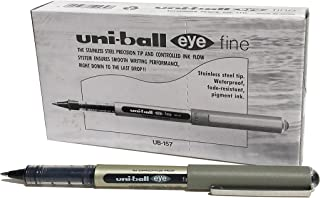 Eye UB-157 Rollerball Pen