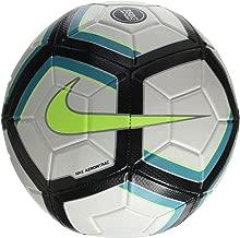 Strike Team Lightweight Soccer Ball (350 Grams)
