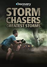 Best discovery tornado chasers Reviews