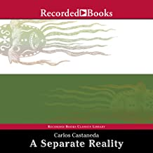 Best a separate reality Reviews
