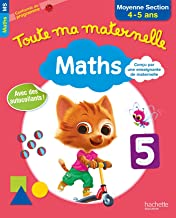 Best maths moyenne section Reviews