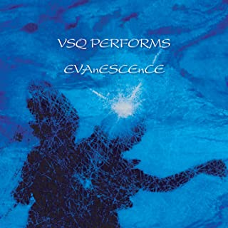Best vitamin c evanescence Reviews