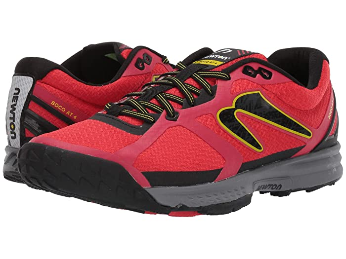 Newton Running Boco AT 4 | Zappos.com