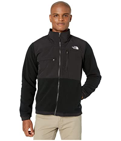 The North Face Denali 2 Jacket (TNF Black 1) Men
