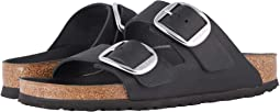 Birkenstock Arizona Hex