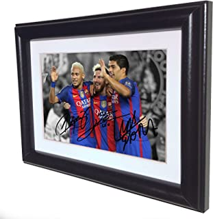 Best barcelona team picture 2016 Reviews