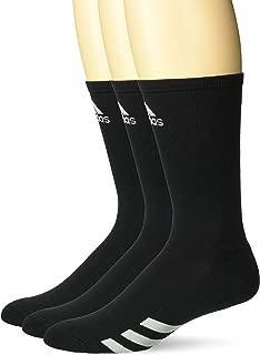 Golf Men's 3-Pack Crew Sock