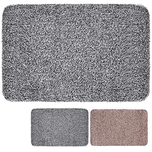 Small Entry Rug Amazon Com
