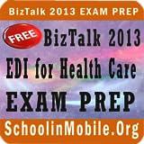 BizTalk2013 EDI per l'assistenza sanitaria gratuita