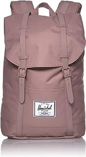 Herschel Unisex-Erwachsene Retreat Multipurpose Backpack