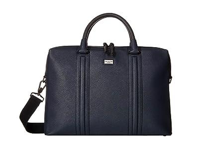 Ted Baker Giiza (Navy) Bags