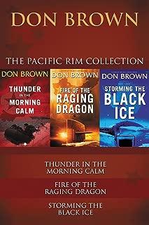Best le collection rims Reviews