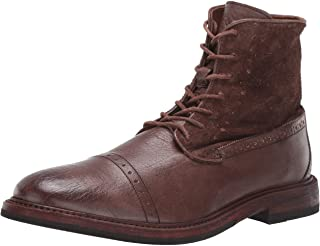 FRYE Murray Lace Up