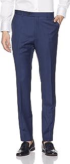 Calvin Klein Men's Super Slim Fit