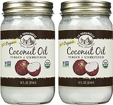 La Tourangelle Oil Coconut Org