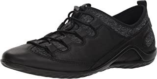 Best ecco shoes 2013 Reviews
