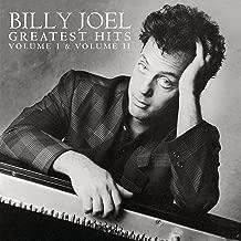 Best billy joel albums for sale Reviews