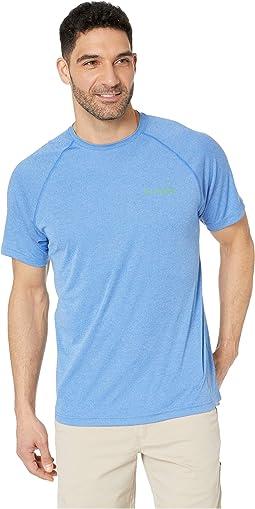PFG Terminal Tackle™ Short Sleeve Shirt