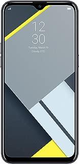 realme C2 (Diamond Black, 3GB RAM, 32GB Storage)