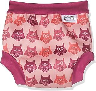 Bañador Pink Owl - M