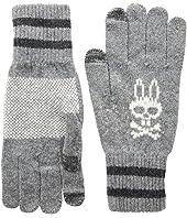 Essential Winter Gloves