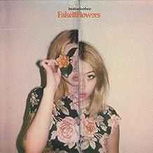 Fake It Flowers [LP]