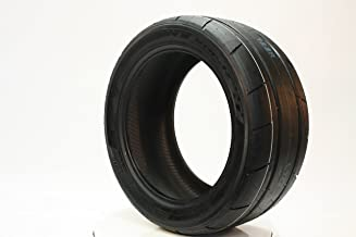 Nitto NT05R all_ Season Radial Tire-285/40R18 95W