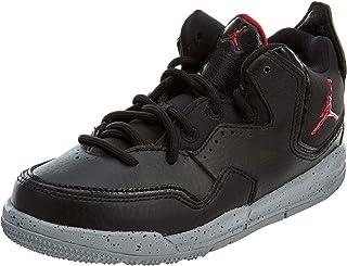 meilleure sélection 8f8c1 1a3fb Amazon.fr : Jordan - Scratch / Chaussures : Chaussures et Sacs