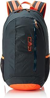 CMP Rebel 18 Litres Backpack mochila Unisex adulto