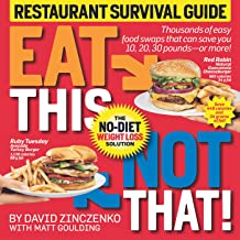 Best eat that read this Reviews